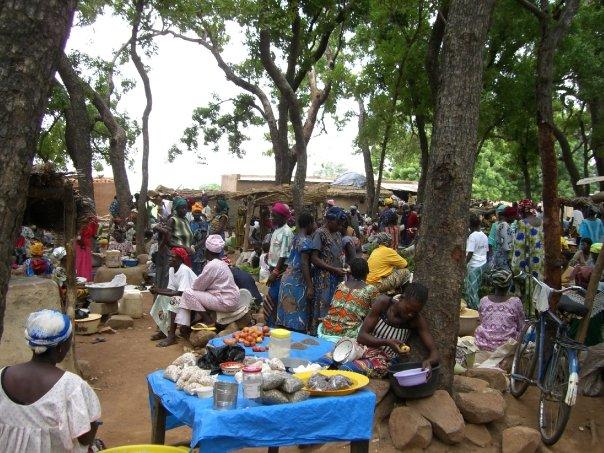 Burkina-faso-2007