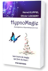 Hypnomagie