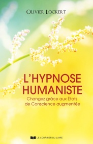 Hypnose-Humaniste-Courrier-Livre