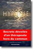 Hypnose-livre