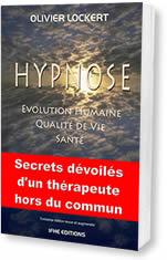 Hypnose-mini
