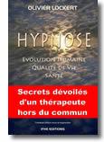 Hypnose115x160