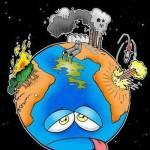 Planete-malade