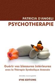 Psychotherapie-Angeli