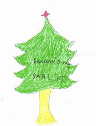 Sarline-01-2007