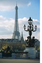 Tour-Eiffel-3