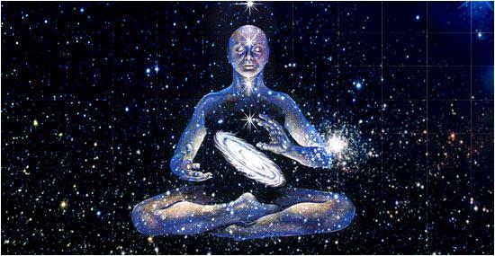 homme-cosmique