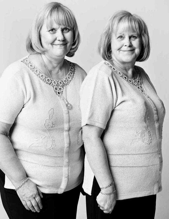 non-jumeaux-1