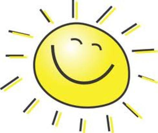 soleil-positif